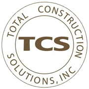 Total Construction Solutions